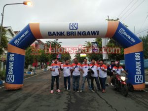 balon gate ngawi