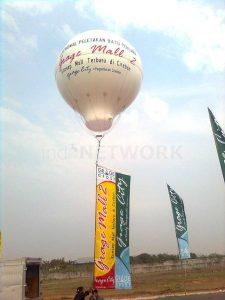 balon udara cirebon