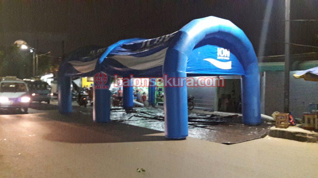 balon tenda murah