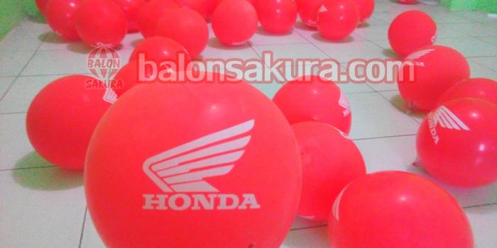 Jual Balon Sablon Murah Di Jakarta
