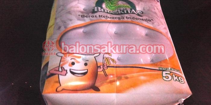 SUPPLIER BALON PROMOSI UDARA / BALON IKLAN JAKARTA