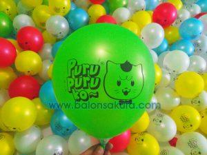 sablon balon surabaya