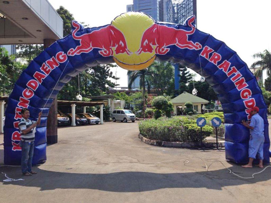balon gate karakter kratingdaeng