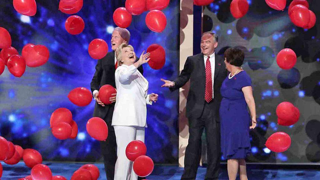 efek balon drop