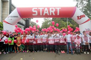 balon gate simpati loop