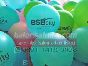 balon sablon bsbcity