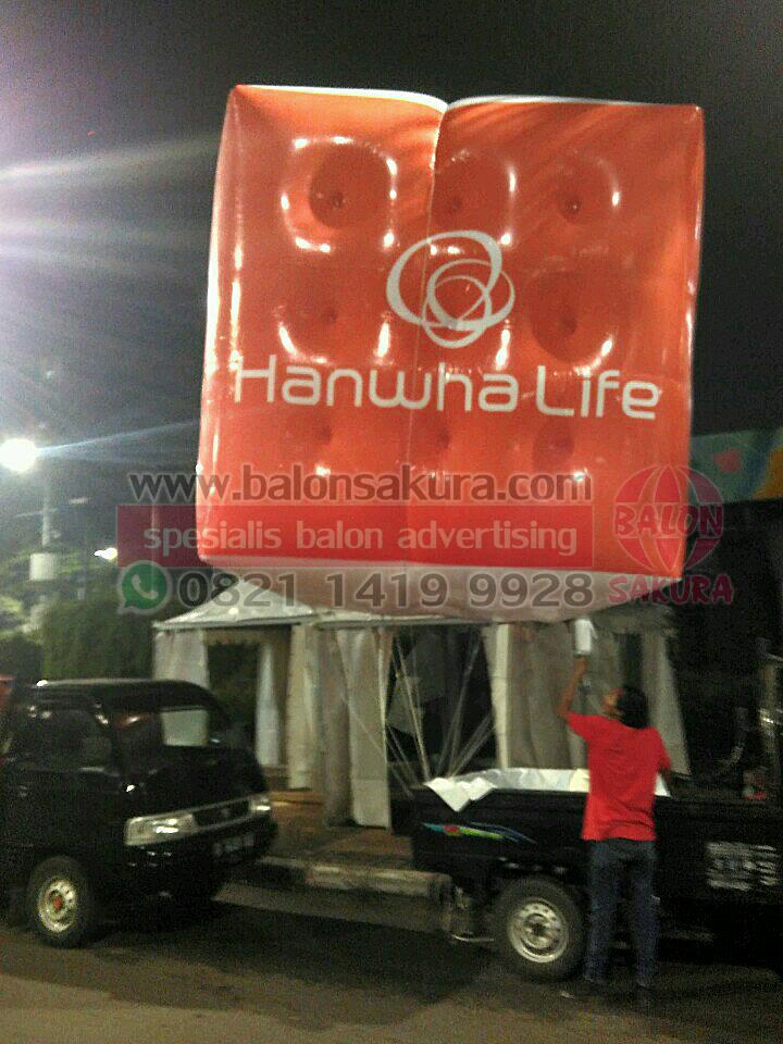 balon udara hanwhalife