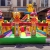 jual balon loncat, istana balon, rumah balon & balon tenda