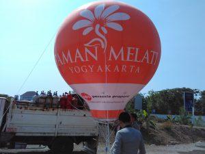 balon udara jogja