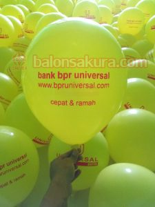 balon sablon bank bpr