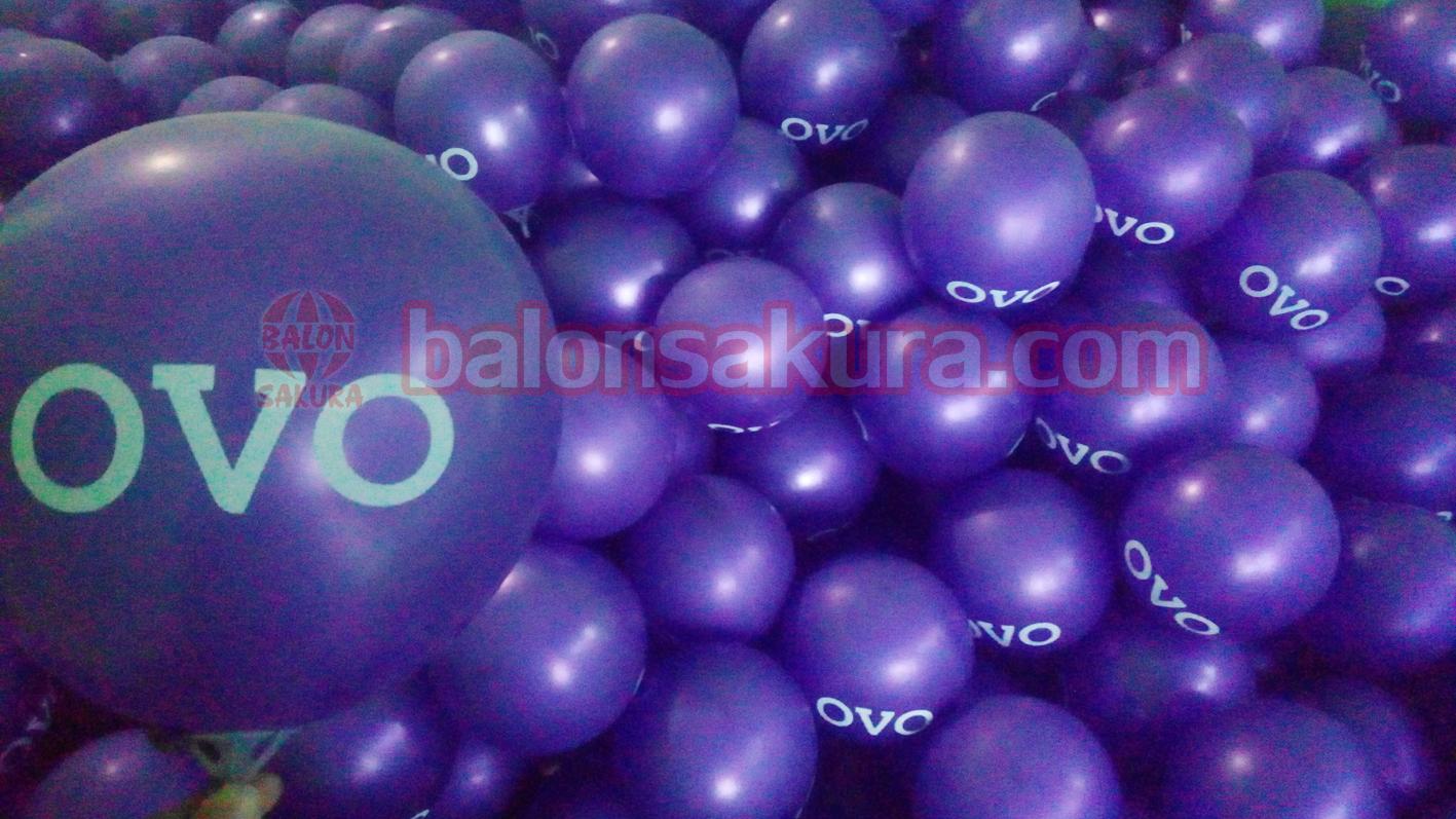 balon sablon tegal