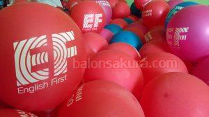 balon sablon jambi