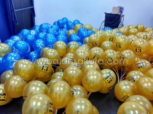 sablon balon bandung